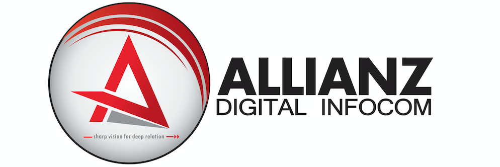 Allianz Digital Infocom – Thrissur, Kerala