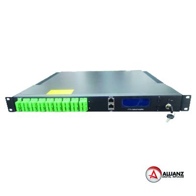 AD-2632 HI-POWER EDFA
